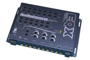 AudioControl Products