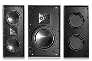 James Loudspeaker Products